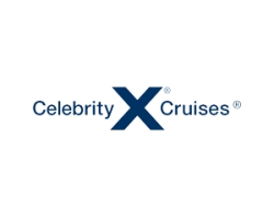 Celebrity Expedition Cruises