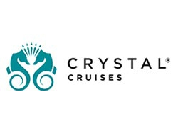 Crystal Expedition Cruises